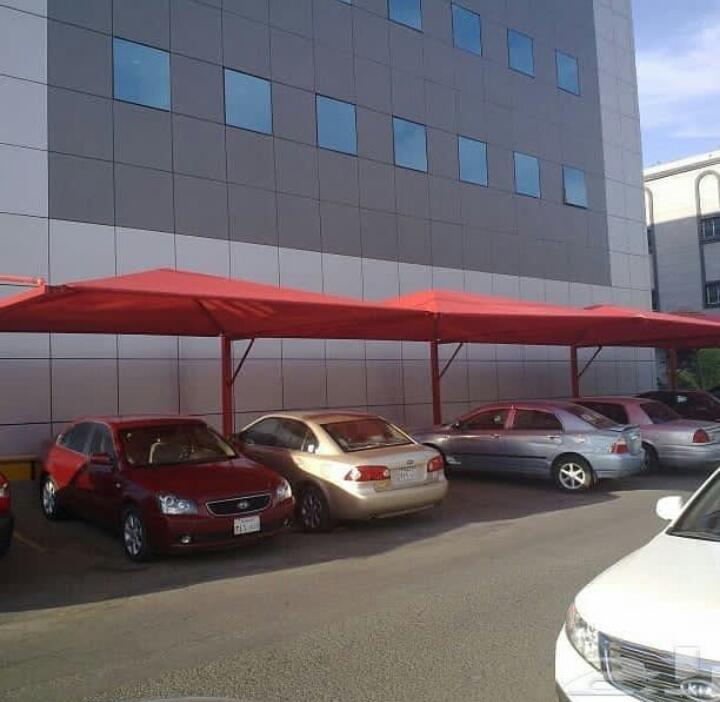 مظلات مواقف سيارات بالرياض مظلة سيارات للبيع 0559069442